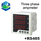 three phase digital ...