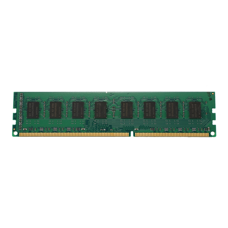 Desktop DDR3 DIMM 8GB 1333Mhz Memory RAM PC3-10600 AMD Dedicated Memory Double Sided Particle 1.5V 240Pin Memory Unbuffered Non-