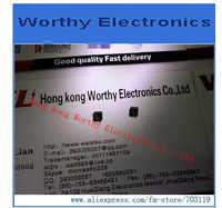 Gratis verzending 10 stks/partij MCP9801-M/SN MCP9801-M MCP9801 M/SN MSOP8