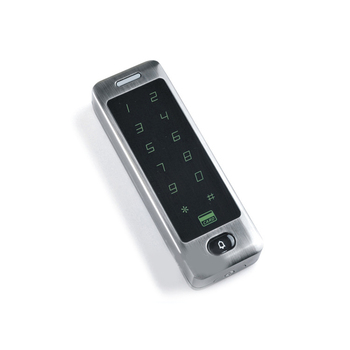 Office system access control punch card machine password swipe access control machine