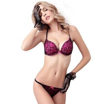 Women Comfortable Underwear Best Sellers Bra Sets INTIMATES