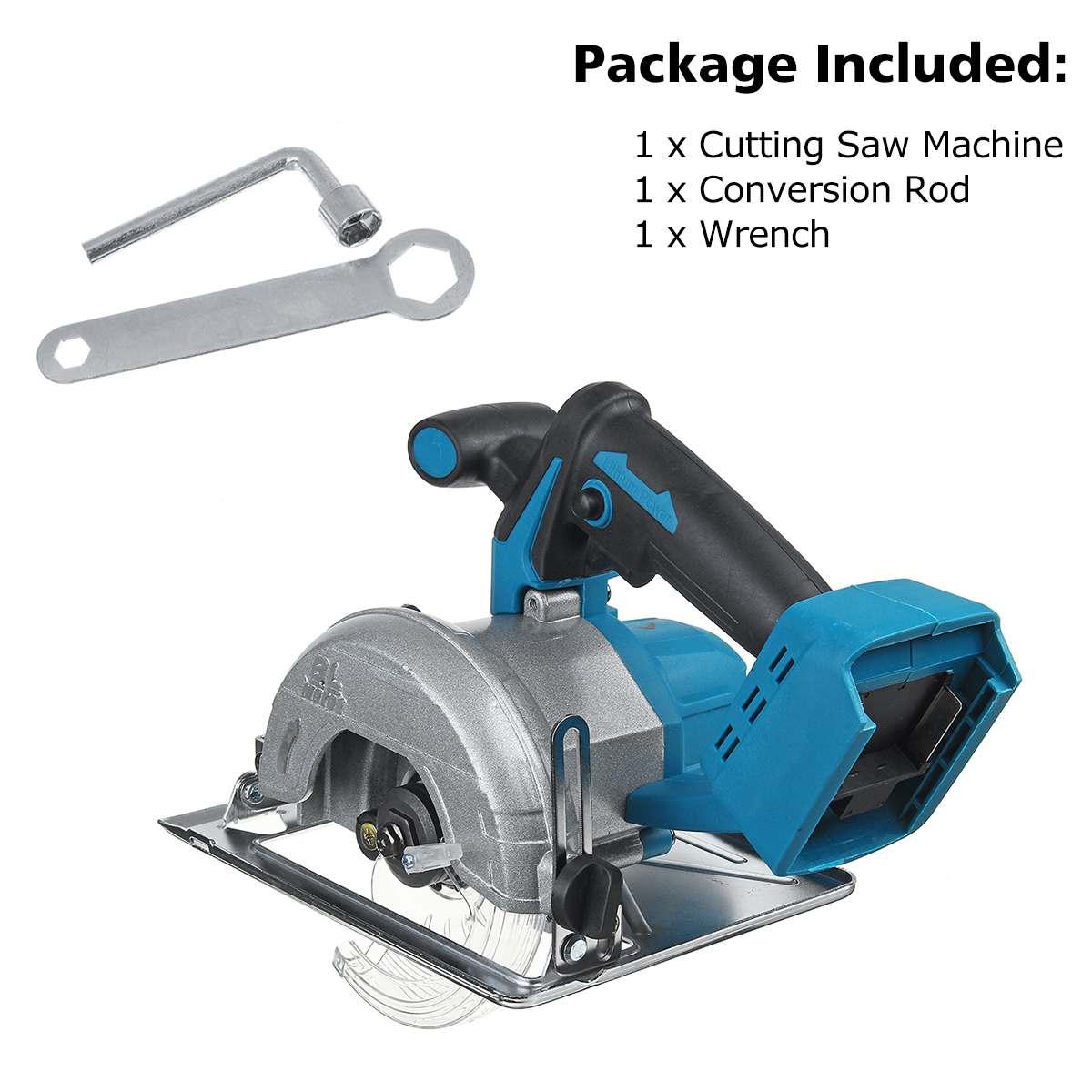 home improvement : Cylinder Piston Kit 41mm for McCulloch Chainsaw CS350 CS390 CS410 Craftsman 358381800 504735104 502625002