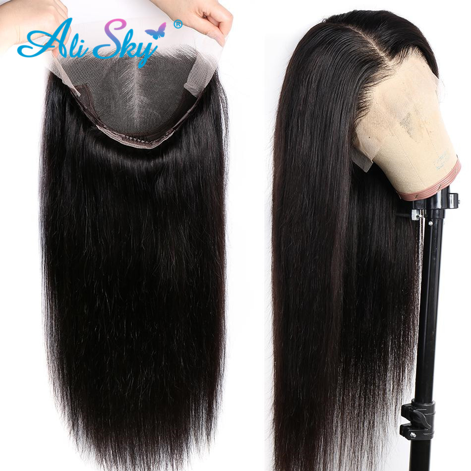 13x6-blonde-lace-front-wig-613-transaparent_副本