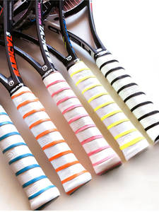 Head Racket Head-Overgrip Padel-Accessories Badminton-Training Raquete-De-Tennis Anti-Slip