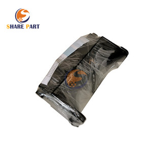 """Image 3 - """"Only black printhead work"""" Promotion head QY6 0080 for Canon iP4820 iP4850 iX6520 6550 MX715 MX885 MG5220 MG5250 MG5320"""