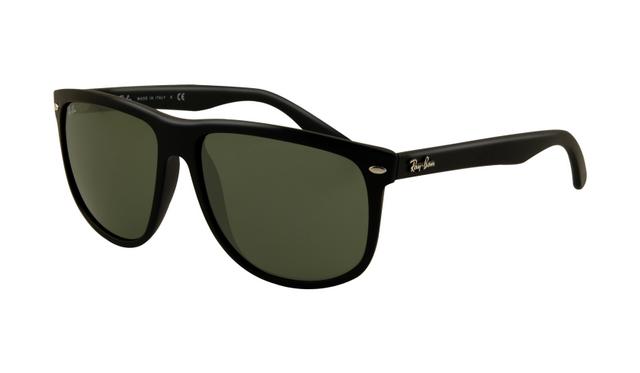 Gafas de sol mujeres hombres polarizadas moda gafas de sol mujeres
