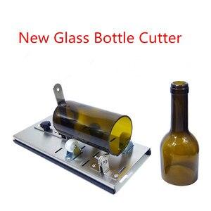 2019New Glass Bottle Cutter Th