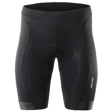 כרית ג ל רכיבה על אופני הרי גברים Downhill MTB אופניים UnderpantsSummer מהיר יבש שחור תחתוני מכנסיים קצרים