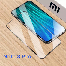 protective glass on redmi note 8 pro screen protector tempered glas for xiaomi ksiomi readmi not note8 not8 8pro xiomi remi 6.53 safety protective glass on xaomi redmi note8 pro 8pro 8t note8 t 8 t glass for xiomi redmi8 8 a8 note 8t screen protector film