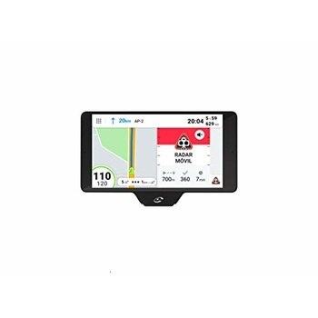 Coyote Nav + - Asistente de asistencia a la Conducción GPS/Navegador con...