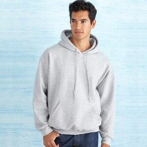 Image 2 - Honda Logo Autos Hoodies Sweatshirts Schwarz Neue