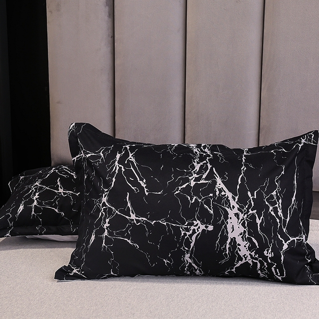 Duvet Cover And Pillow Case 4  6