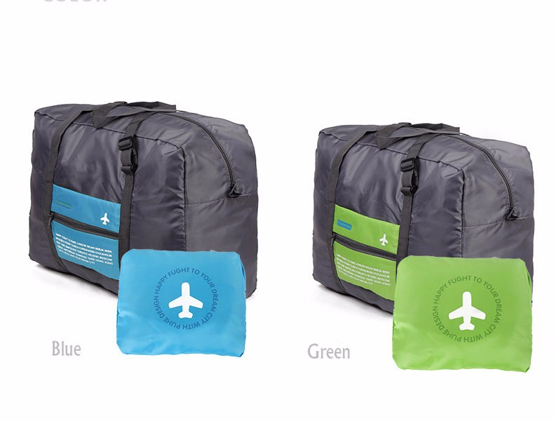 packing cubes 2
