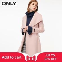 | Coat  Woolen