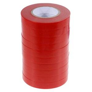 Image 3 - 20 шт./упаковка, лента для прививки ветвей, 1,1 см x 33 м