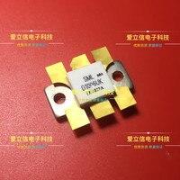 D1006UK módulo de amplificação de Potência De RF do tubo do tubo de Alta Frequência