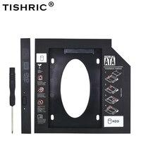 https://ae01.alicdn.com/kf/H7b5a12b93a854811819311b7314abcc6r/TISHRIC-Universal-HDD-9-5-12-7-SATA-3-0-Optibay-2-5-SSD.jpg