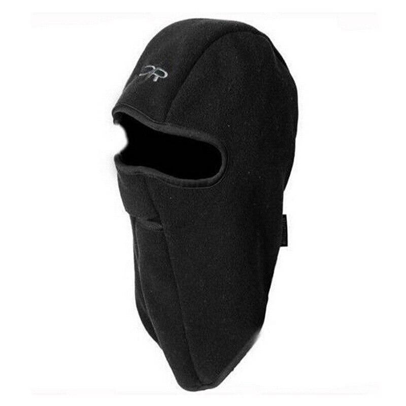 Motorcycle Mask Face Fleece Balaclava Calavera Skull Cap Comforter Masker Cap Sotocascos Moto Quality Durable 2020NEW DIY Hot