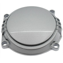Motorcycle Starter Engine Cover Crankcase for YAMAHA XJR1300 1998-2005 2006 2007 2008 2009 2010 XJR1200 1994-1997 XJR 1200 1300