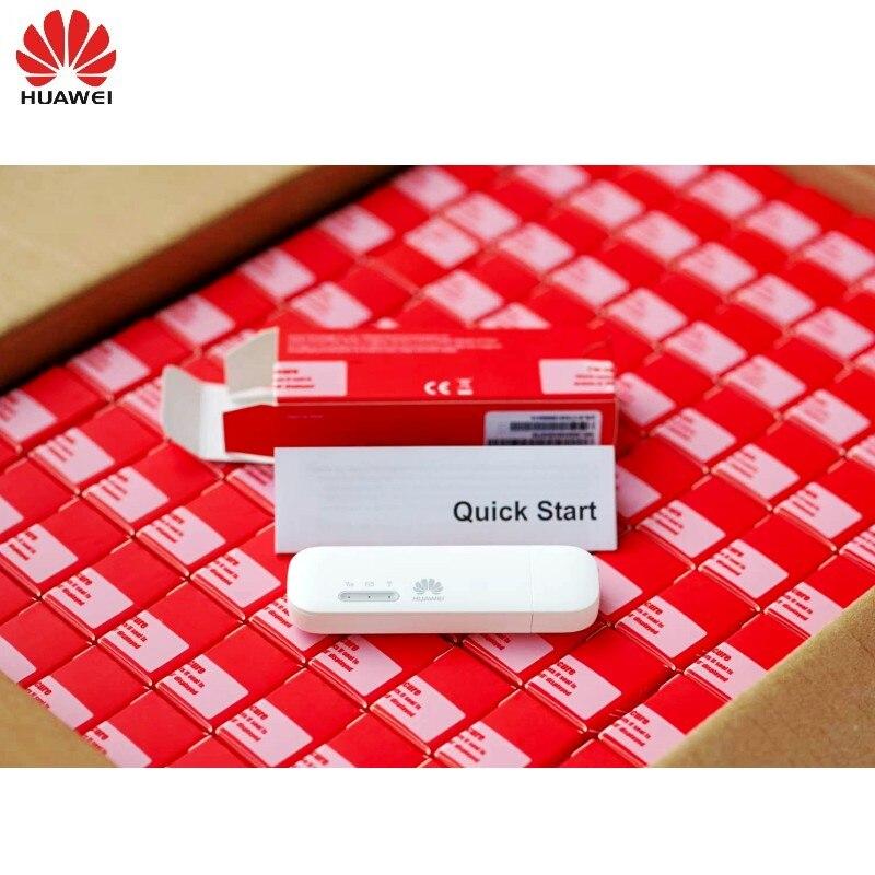 HUAWEI E8372 4G USB WIFI Dongle 4G Car WIFI E8372h-153 WIFI ROUTER