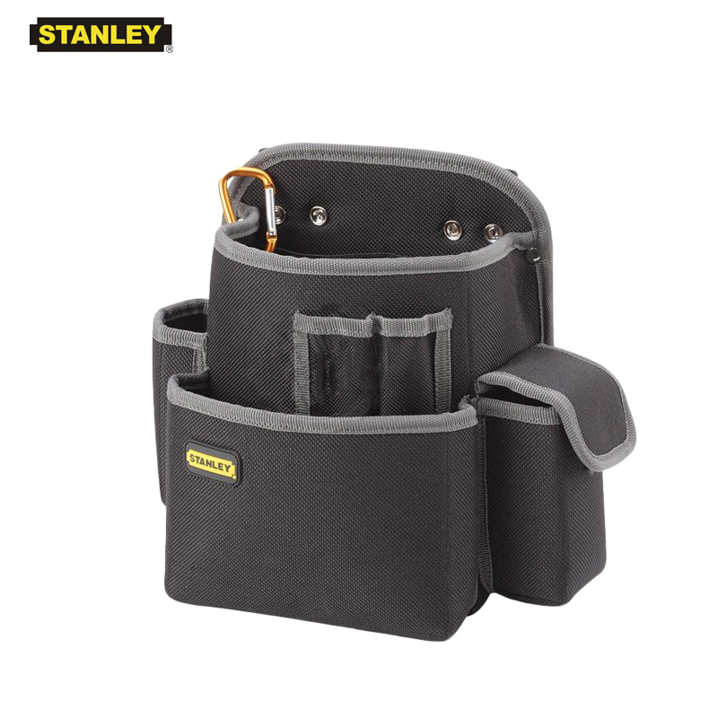 Stanley 1-piece professional multifunctional tool