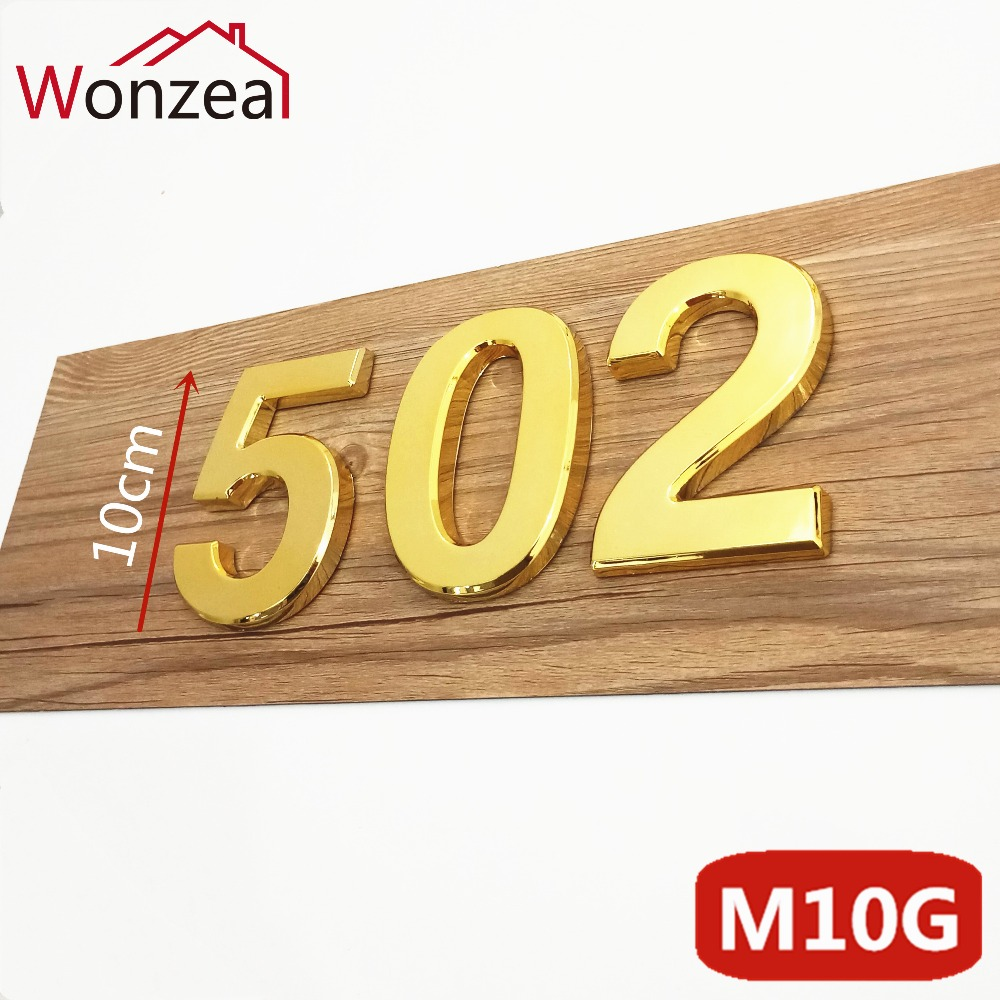 M10G10cm=c502