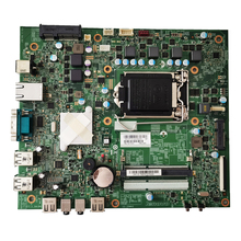 Desktop Motherboard DDR3 Lenovo for Edge-62z/S320/S510 LGA 115x/Ddr3/11133-1m/.. Original