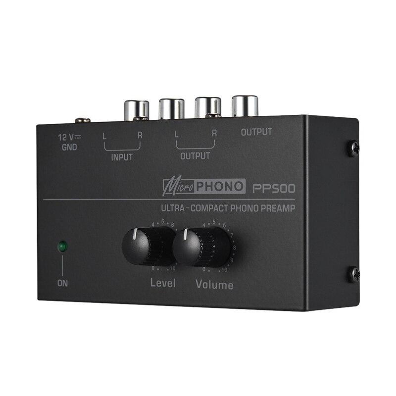 cheapest TTGO T-Call V1 3 ESP32 Wireless Module GPRS Antenna SIM Card 2 4GHz SIM800L Development Board For Cellphone