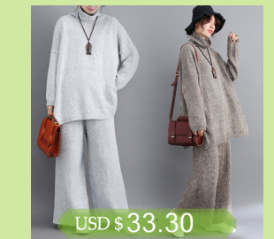 Lã e mistura