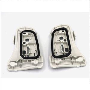 Image 2 - Apply 2006 2010 POLO Rear light circuit board circuit board Taillight base lamp holder 6QD 945 257 A 6QD 945 258 A