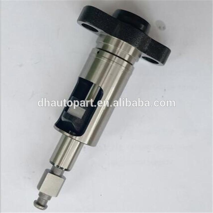 Genuine Wuxi  2425 989 U979 Diesel Fuel Plunger Element 2418425989