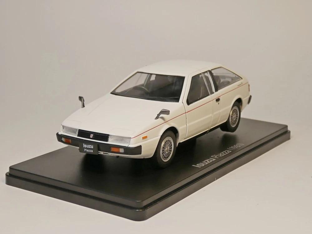 Japanese Car Models