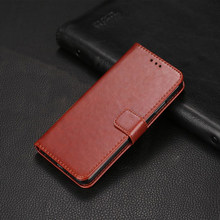 For Xiaomi,MI,A1,Cover,Case,Magnetic,Closure,Flip,Luxury,Wallet,Vintage,Plain,Stand,Leather,Phone,Bag,On,Xiomi,5X,A 1,Coque(China)