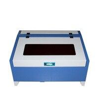Ly 3040 co2 máquina de gravura do laser 40 w  máquina de corte a laser  com favo mel|laser engraving machine|laser engraving machine 50w|laser engraver engraving machine -