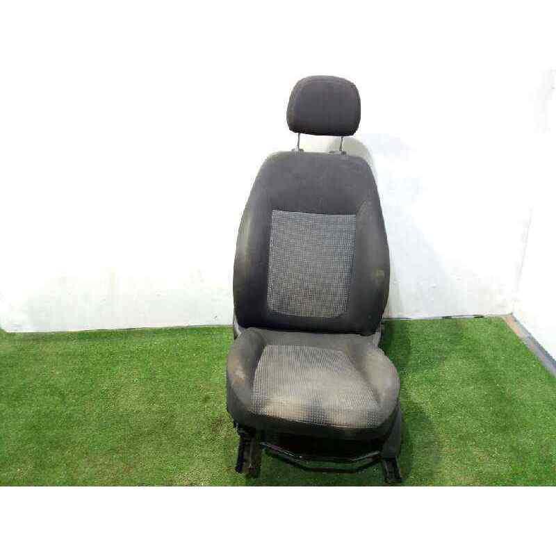 SEAT FRONT LEFT OPEL CORSA D