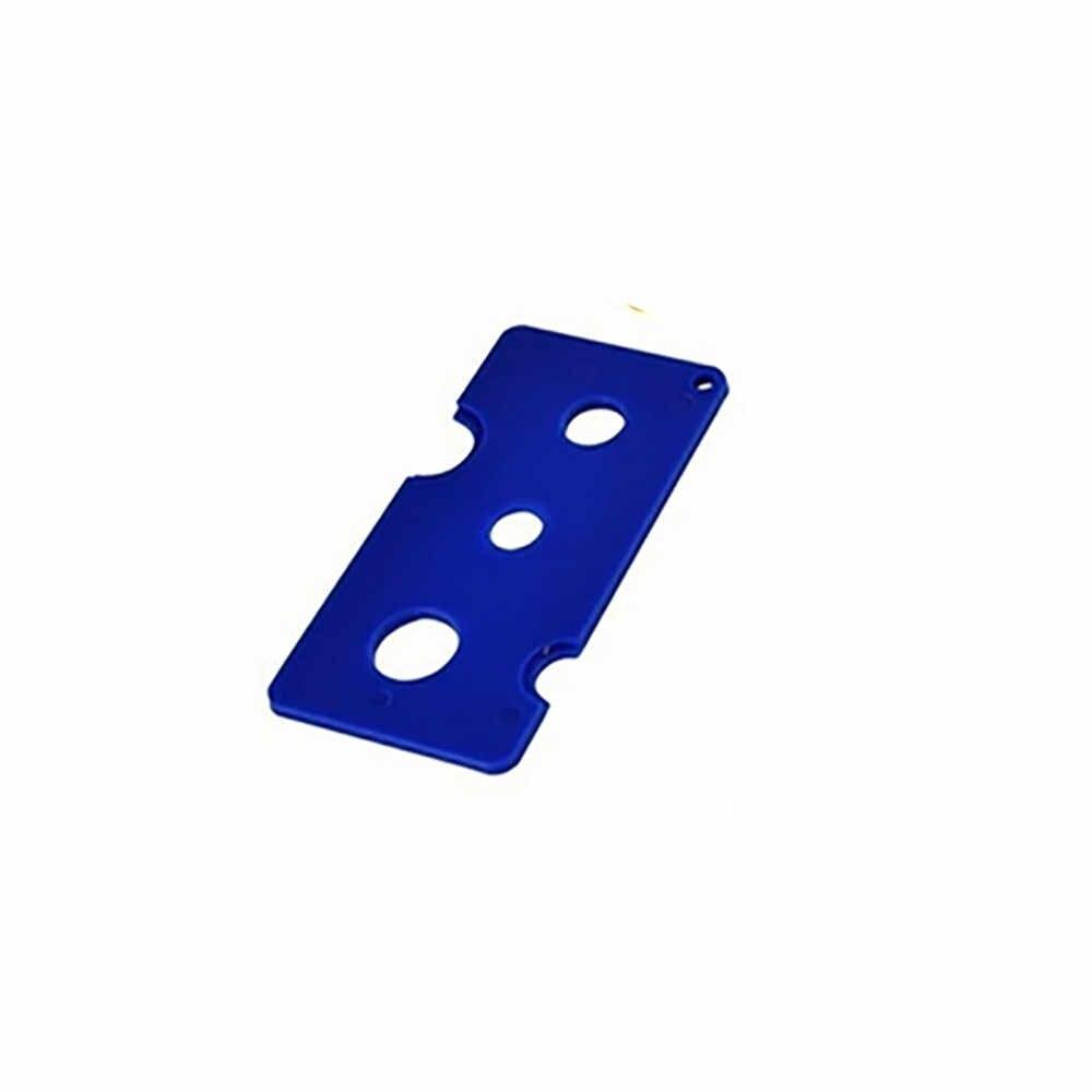 Abridor de aceite esencial de acero herramienta clave removedor para bolas y tapas de rodillos abridor de botellas de acero herramienta sacacorchos ^ 5