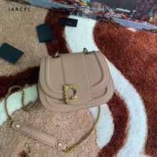 Luxury Women Bag For 2018 Designer Brand Small Square Bag Leather Ladies Crossbody Bag Fashion Letter Shoulder Bag Handbag ruilang new 2018 women s luxury brand sequins handbag female shoulder crossbody bag fashion hobos waist bag ladies hand bag