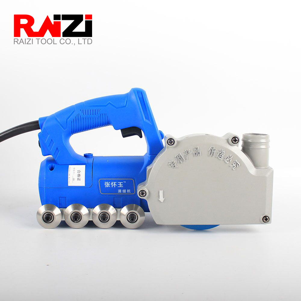 Raizi 110 220v Electric Ceramic Tile Gap Grout Cutting Clean Machine Grout Removal Tools Tool Parts Aliexpress,How To Grow Cilantro From Cuttings