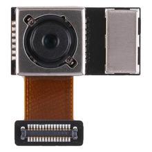 Back Camera Module for HTC 10 evo / M10 evo Replacement Rear Camera