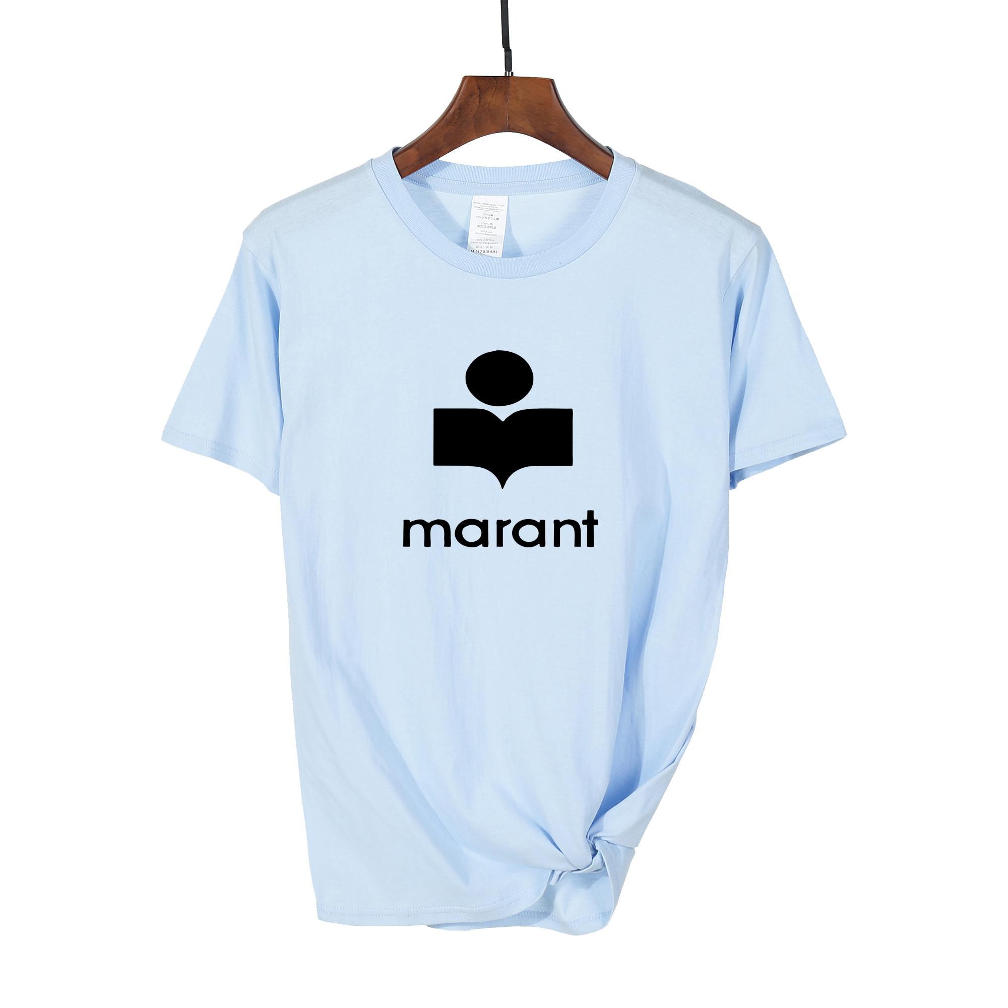 Camisa básica de krouwen do modo de vrouwen karte natuurlijke camisa básica vrouw kitty 2020