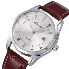 Wrist Watch Men Watches 2019 Top Brand L