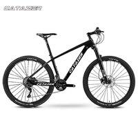 Catazer 탄소 산악 자전거 17