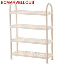 Kast Kid Meble Armoire Schoenenkast Armario De Almacenamiento Zapatero Mueble Furniture Scarpiera Cabinet Sapateira Shoes Rack