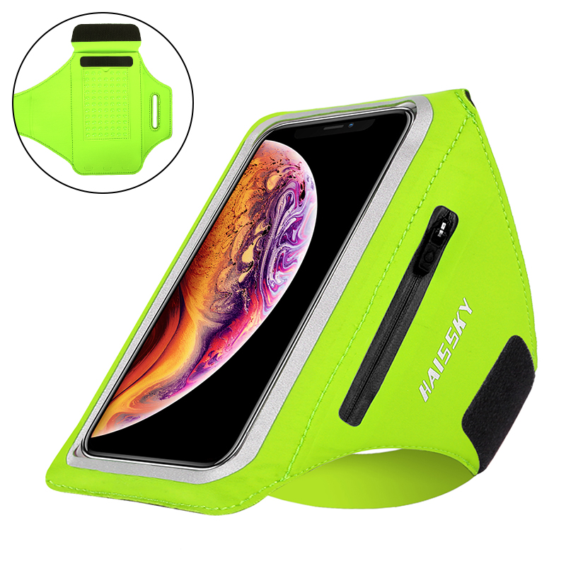 Running Sports Phone Case Arm Band For iPhone 12 11 Pro Max XR 6 7 8 Plus Samsung Note 20 10 S10 S9 28