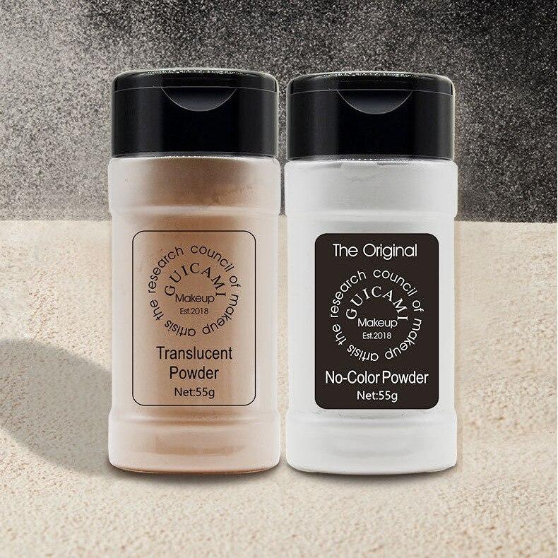 maquiagem dois tons branco pele cor 03