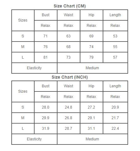 Echoine Women Jumpsuit Spaghetti Straps Backless Lace Teddy Hollow Out Patchwork Bodysuit Sexy Luring Briefs Pants Woman Clothes in Bodysuits from Women 39 s Clothing