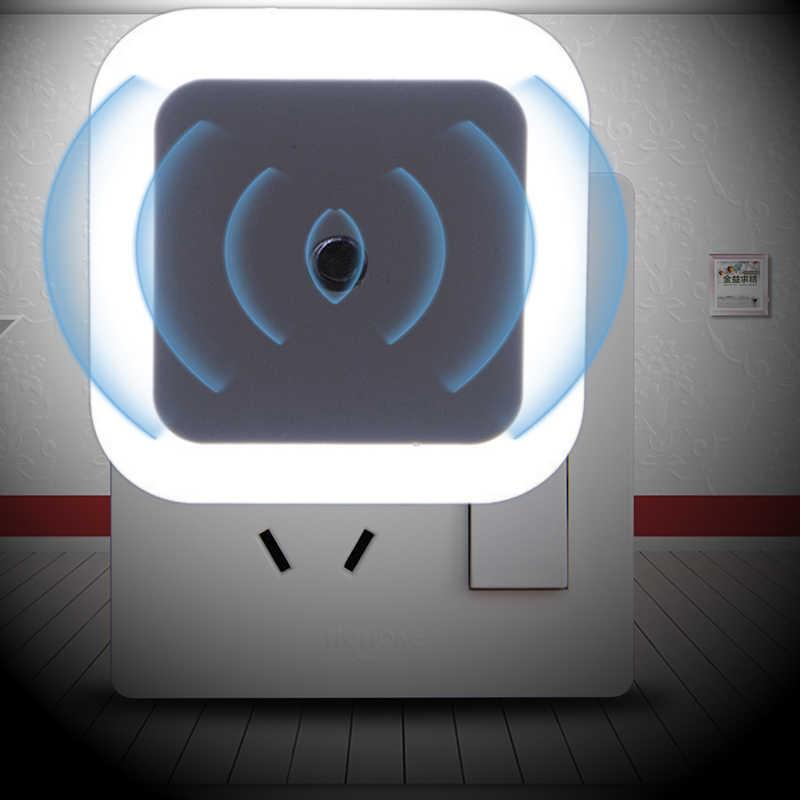 Z35 ใหม่แฟชั่น LED Night Light EU US ปลั๊กสี Novelty เตียงโคมไฟสำหรับห้องนอนเด็กของขวัญโรแมนติกที่มีสีสันไฟจัดส่งฟรี