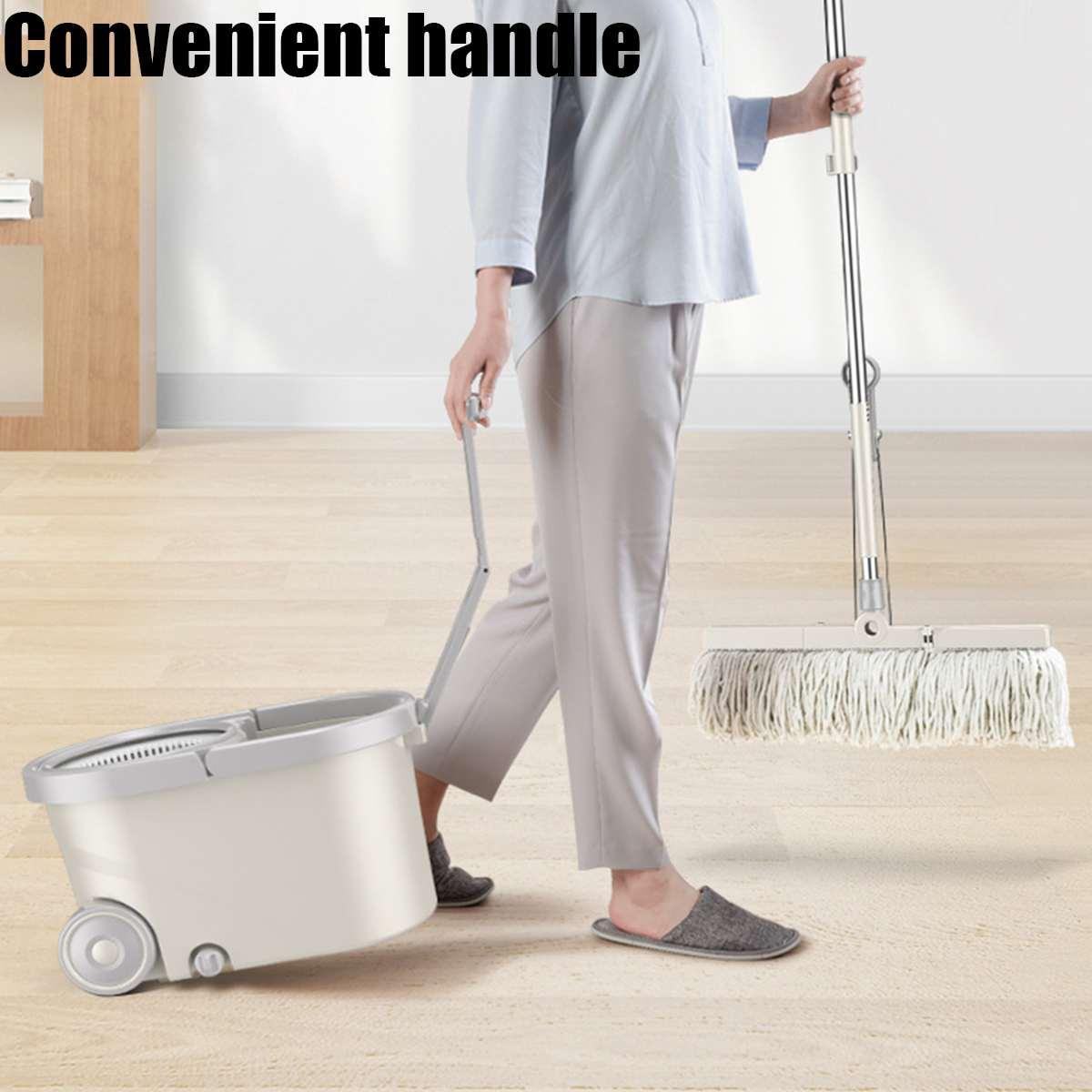 Pavimento Moquette Cleaner Rondella di Pulizia A Vapore Ad alta Pressione Macchina 13in1 AU220V 1.5L4.0 1800W Bar 360 Ruota per il Bagno Pulito auto - 6