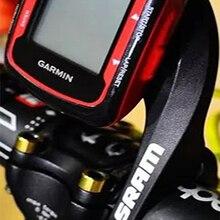 Gps-Holder Bicycle-Accessories Support Computer-Mount-Stem Edge-Bike Bryton Rider Garmin
