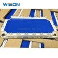 100% новый и оригинальный BSM75GD120DLC BSM100GD120DN2 модуль